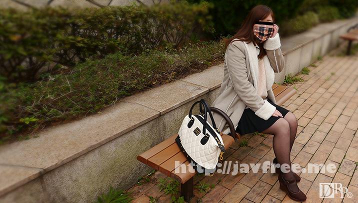 天然むすめ 041916_01 いまどきの19歳!顔バレしたくない 加賀亜衣