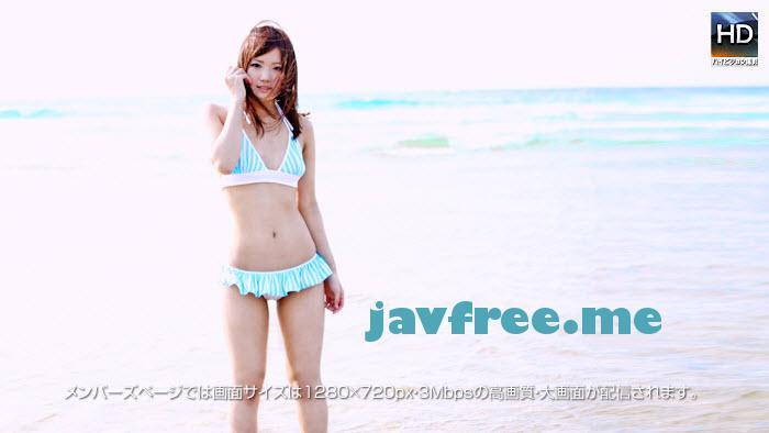 1000人斬り130603saki 無修正 画像 動画 パイパンレーベル~ビーチでビキニでプチ露出~PAI.1