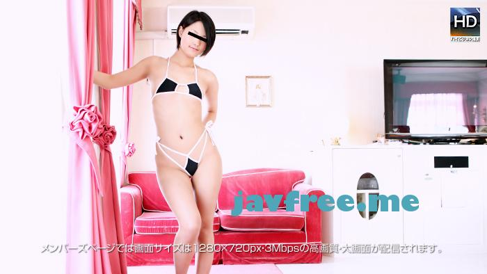 1000人斬り130708rian 無修正 画像 動画 パイパンレーベル~美少女リアンのスタイリッシュな裸体~PAI.2