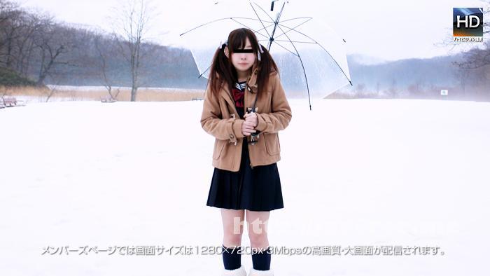 1000人斬り 130816sakura 想い出-memory-第2段 サクラの追憶と想起の回想.1