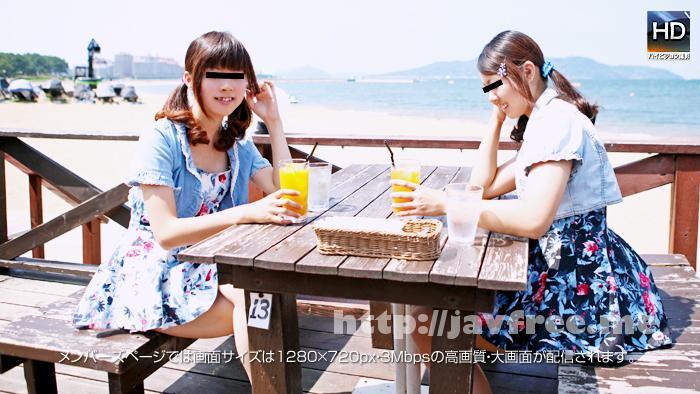 1000人斬り 131004aya_kanon レズフェティシズム 〜ちっぱい少女の大人の関係〜