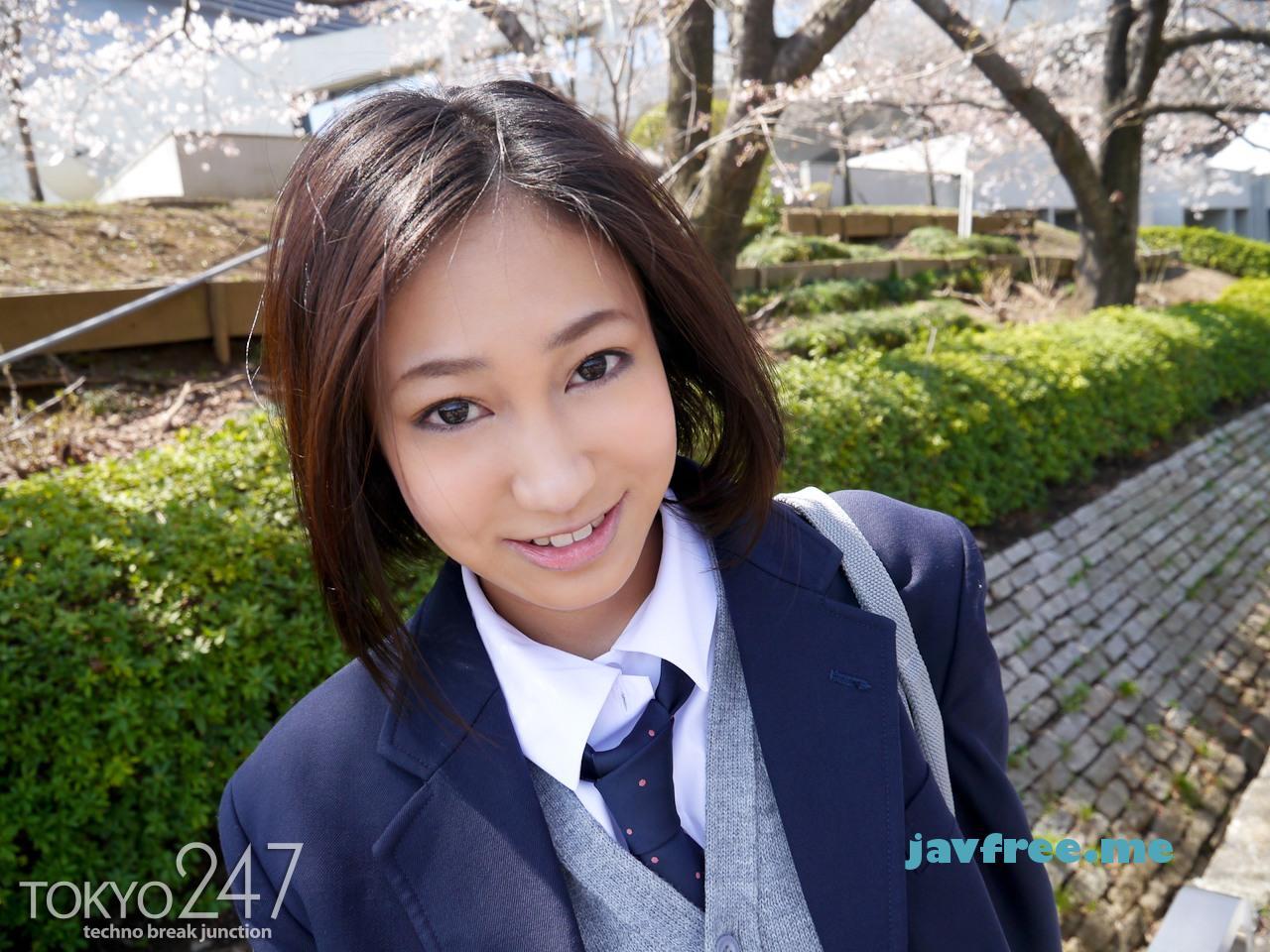 Tokyo-247 389chiharu 若菜ちはる