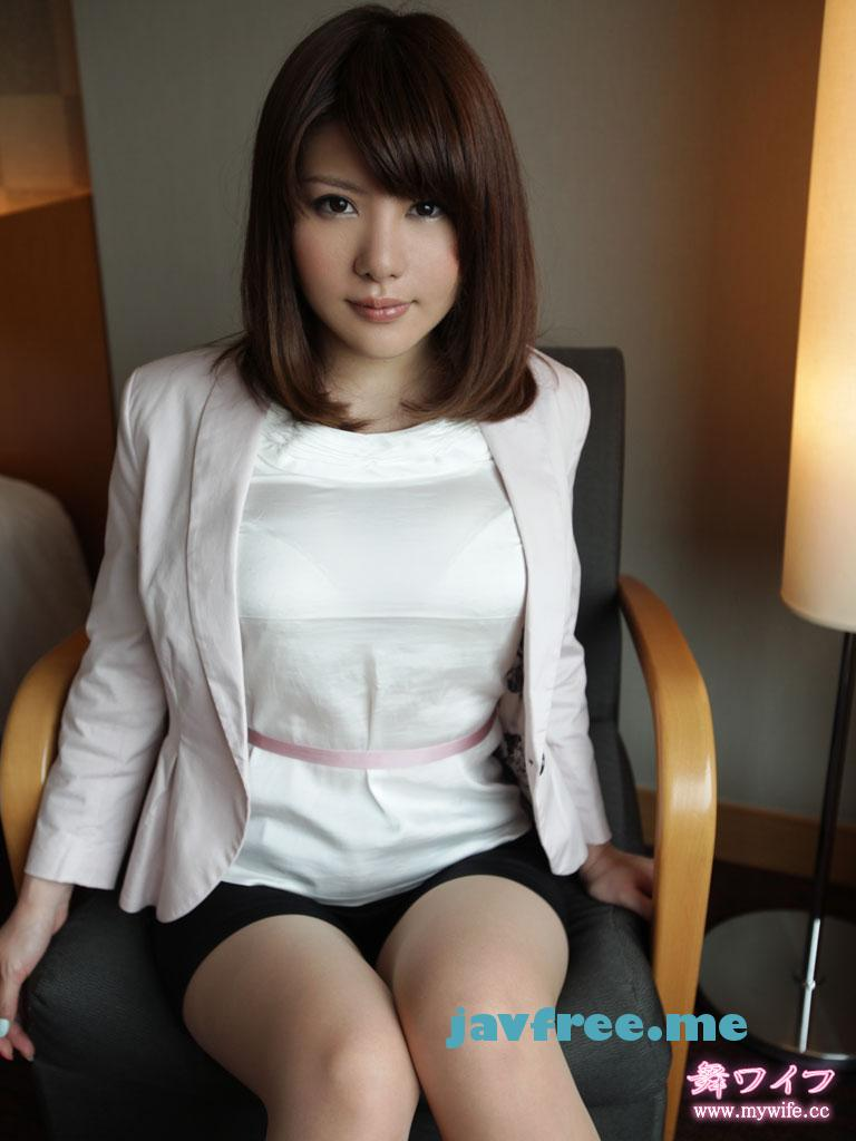Mywife-No00421竹内七海