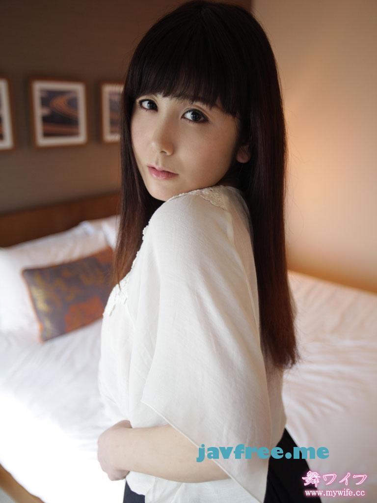 Mywife-No 00412 西川洋子 再會篇