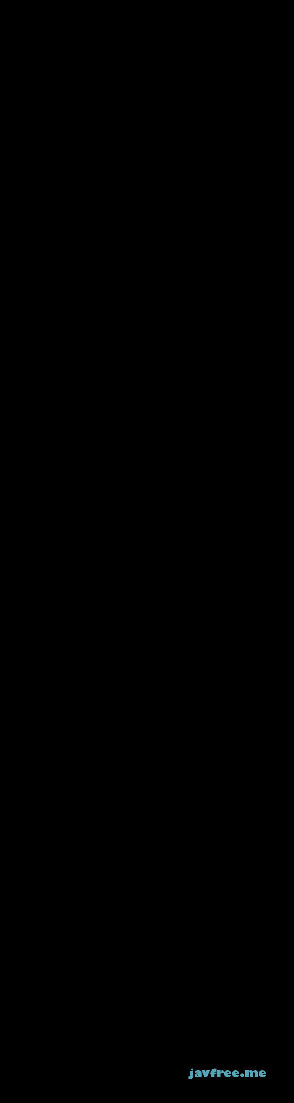 [AAJB-130] 【AV30】完全生涯保存版 永遠なる淫舞 美しき女神たち