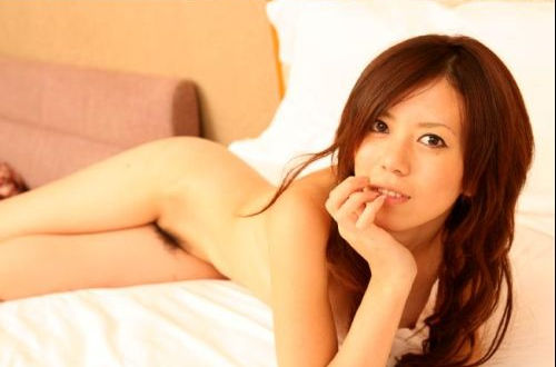 Japabeauty Kaede Saito 齊藤かえで 20才 - image 181 on https://javfree.me
